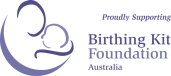 bkfa_supporting_logo